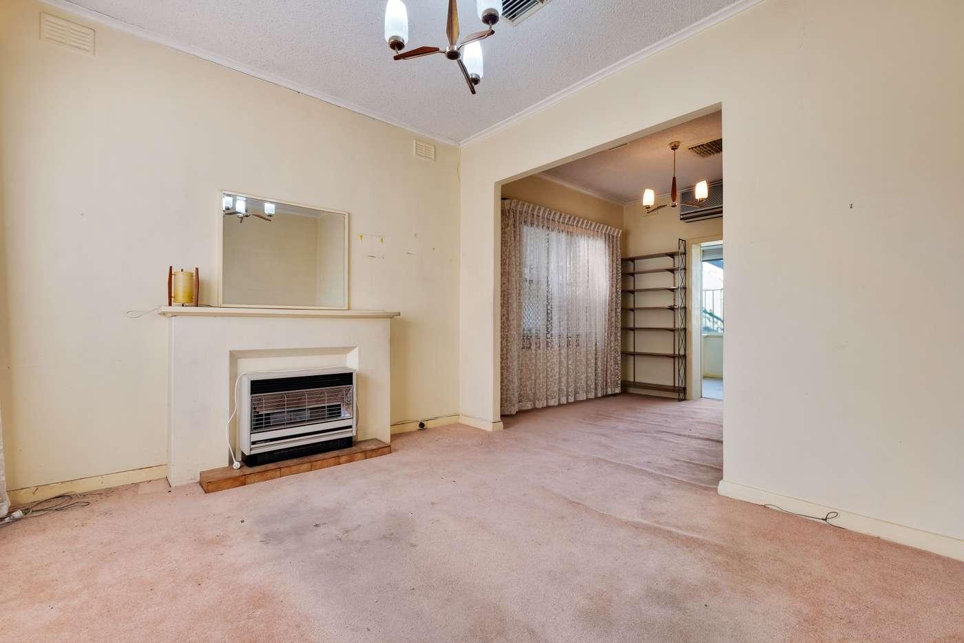 Fifth view of Homely house listing, 26 Nyonga Avenue, Croydon Park SA 5008