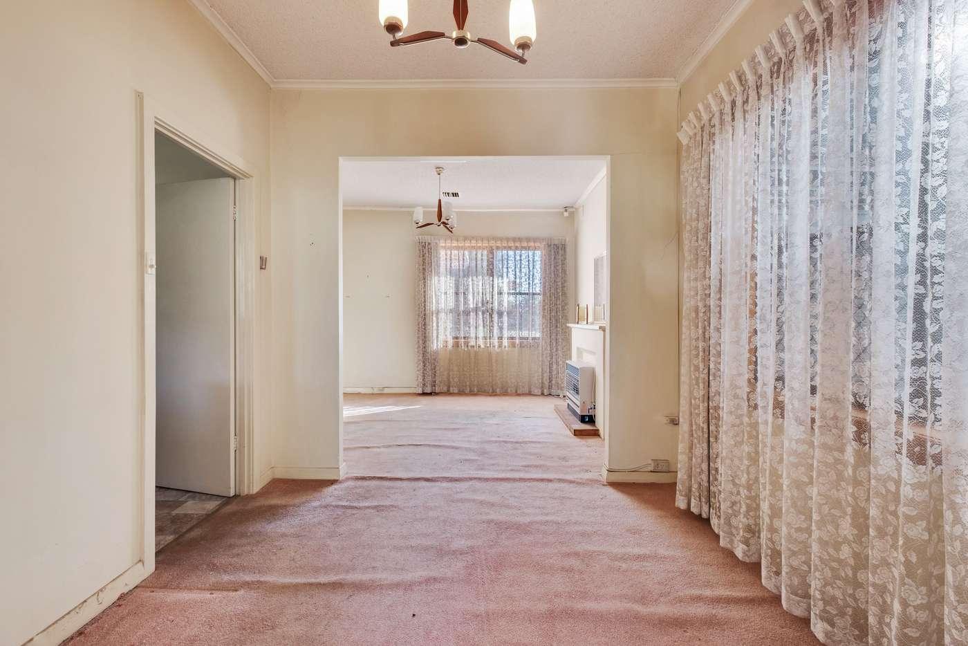 Sixth view of Homely house listing, 26 Nyonga Avenue, Croydon Park SA 5008