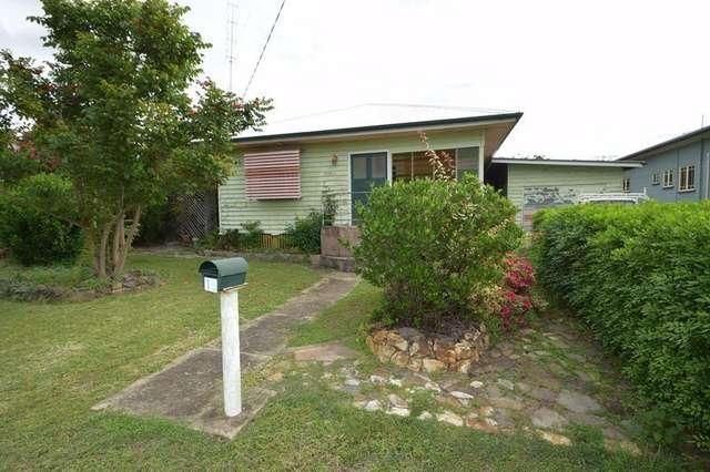 15 Cairnscroft Street, Toogoolawah QLD 4313