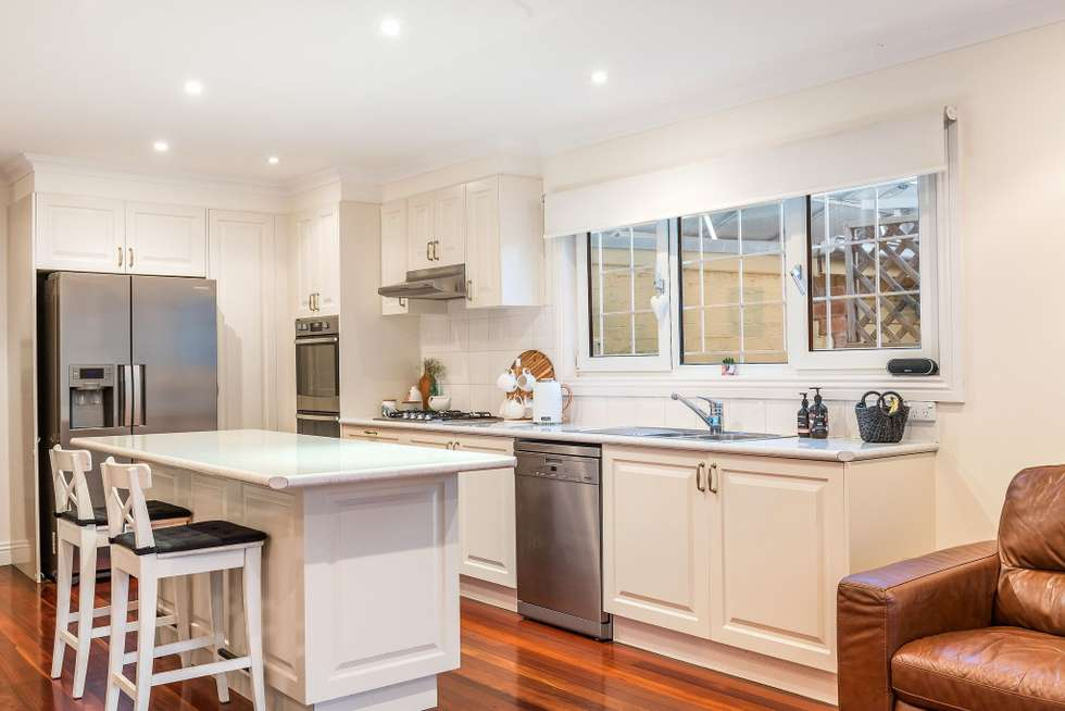 Third view of Homely house listing, 97 Westbourne Street, Petersham NSW 2049