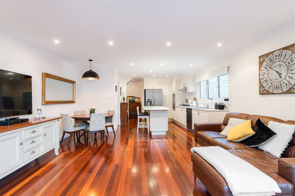 Fourth view of Homely house listing, 97 Westbourne Street, Petersham NSW 2049