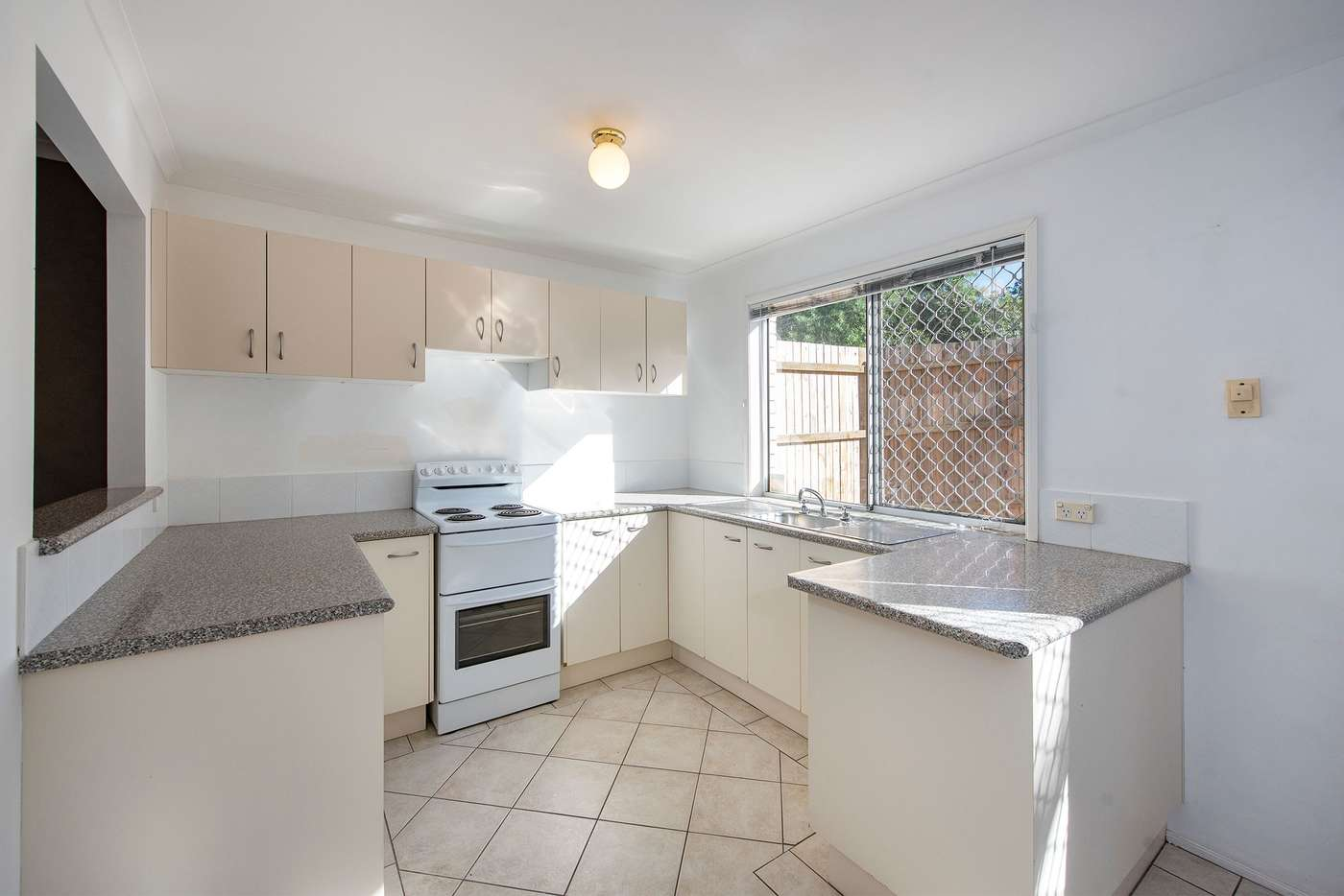 Main view of Homely house listing, 25/120 Queens Road, Slacks Creek QLD 4127