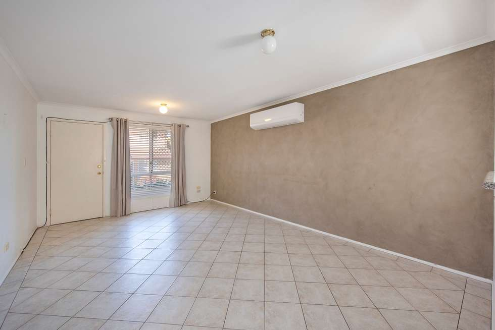 Second view of Homely house listing, 25/120 Queens Road, Slacks Creek QLD 4127