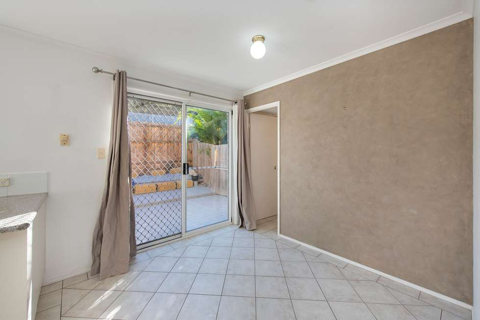 Third view of Homely house listing, 25/120 Queens Road, Slacks Creek QLD 4127