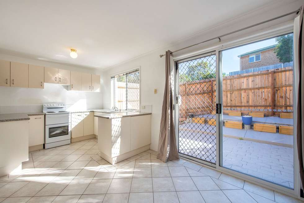 Fourth view of Homely house listing, 25/120 Queens Road, Slacks Creek QLD 4127