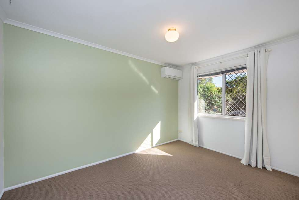 Fifth view of Homely house listing, 25/120 Queens Road, Slacks Creek QLD 4127