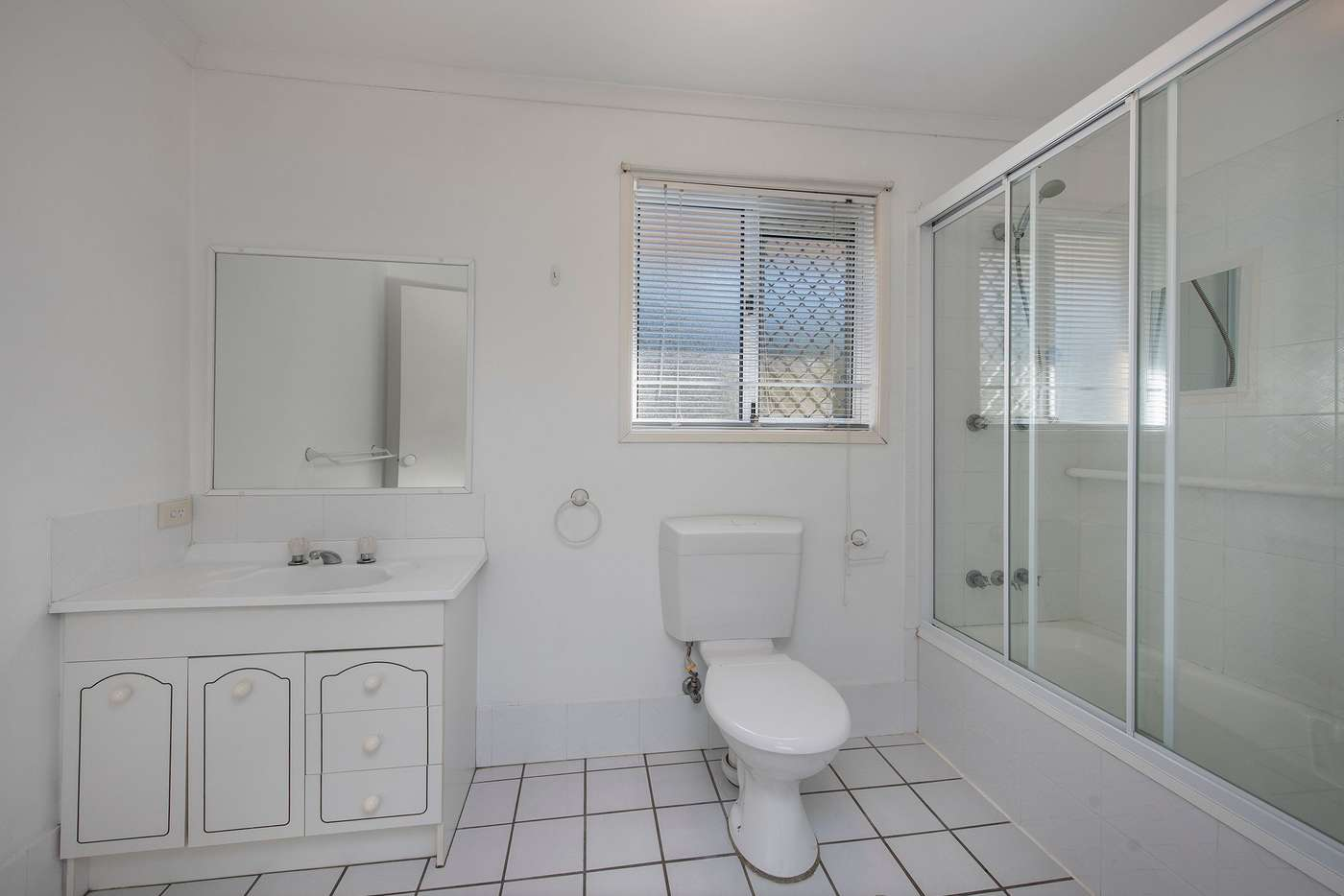 Sixth view of Homely house listing, 25/120 Queens Road, Slacks Creek QLD 4127