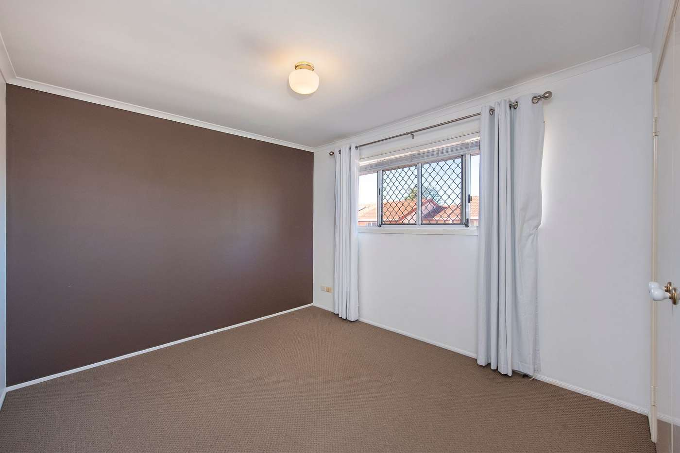 Seventh view of Homely house listing, 25/120 Queens Road, Slacks Creek QLD 4127