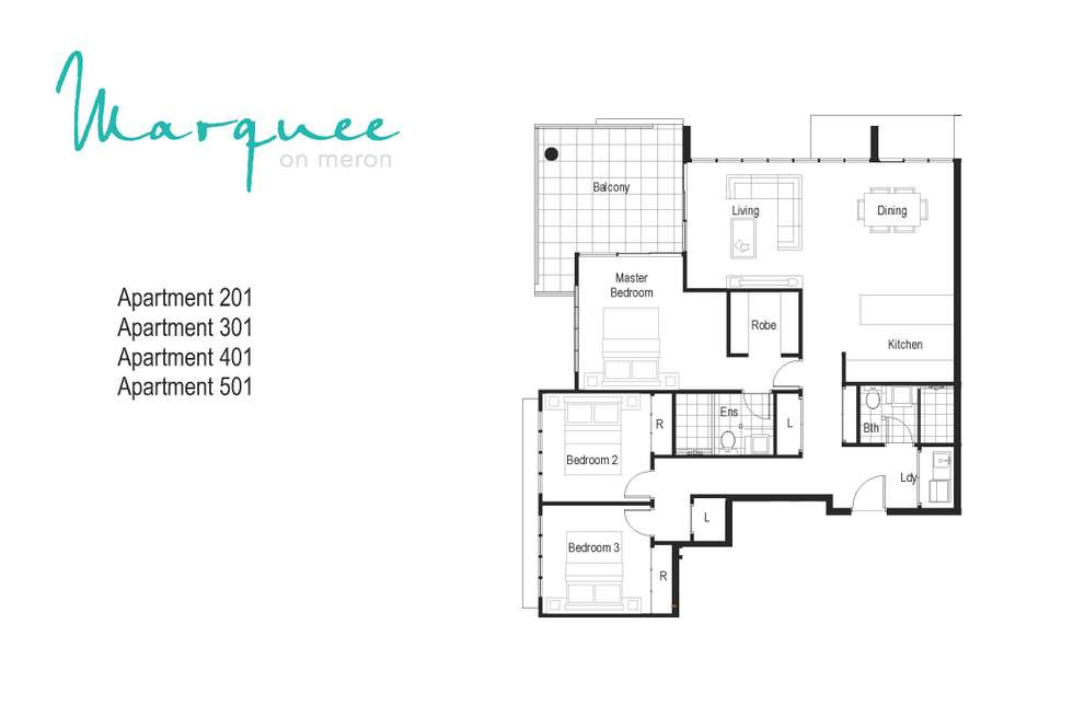 Fourth view of Homely unit listing, 8 Meron Street, Southport QLD 4215