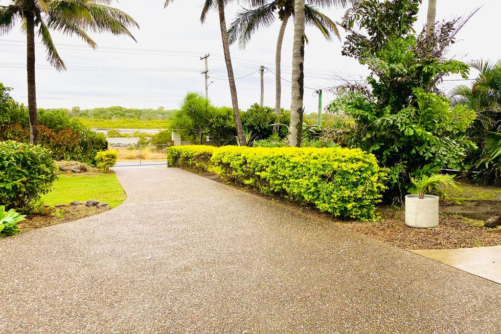 Third view of Homely house listing, 48 Barolin Esplanade, Coral Cove QLD 4670