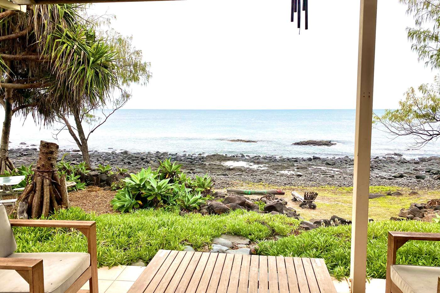 Sixth view of Homely house listing, 48 Barolin Esplanade, Coral Cove QLD 4670