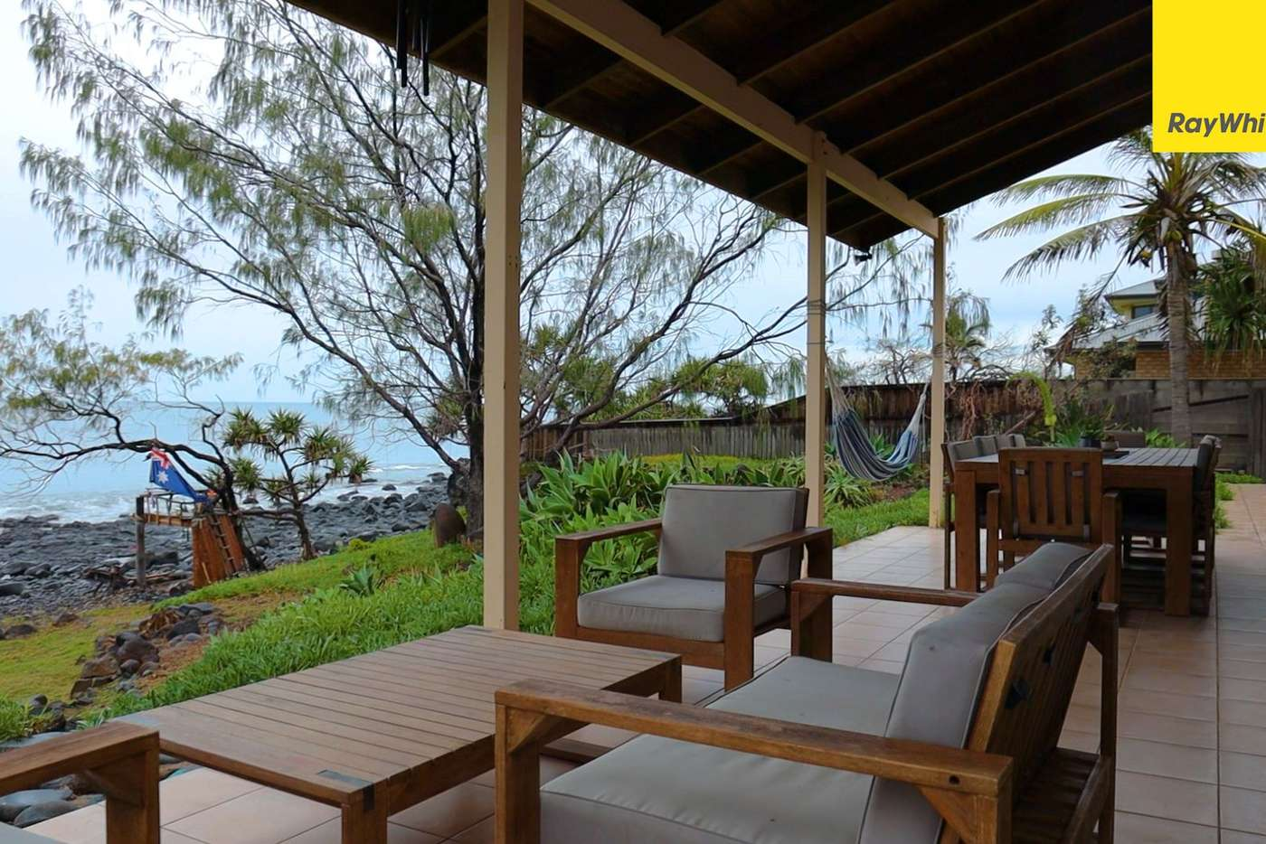 Seventh view of Homely house listing, 48 Barolin Esplanade, Coral Cove QLD 4670