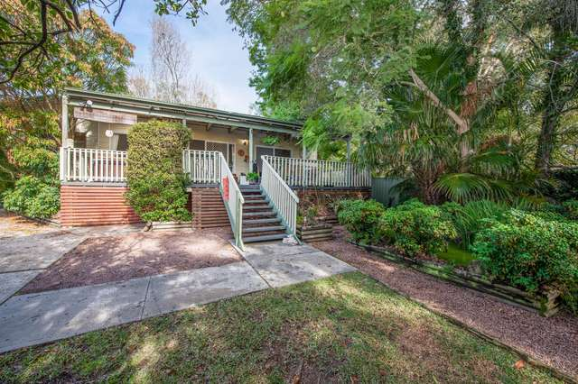25 Macquarie Road, Morisset Park NSW 2264