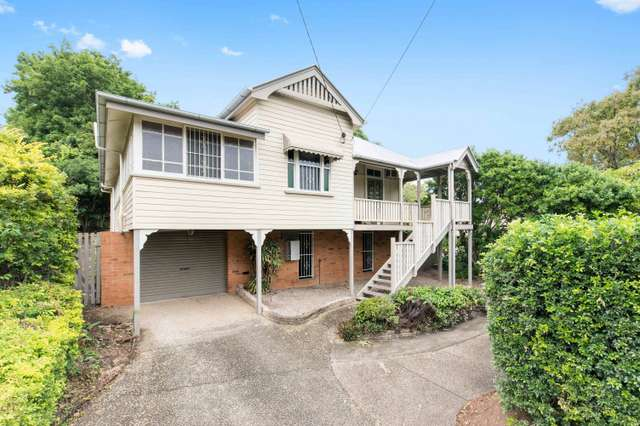149 Wilston Road, Newmarket QLD 4051