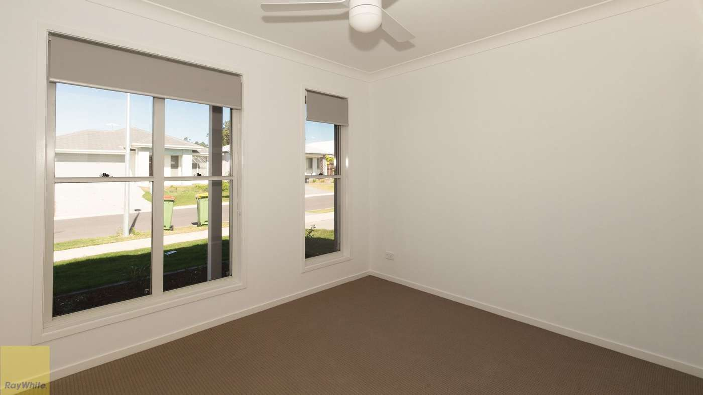 14 Mica Street Lot 46 Yarrabilba Qld 4207 For Rent Homely