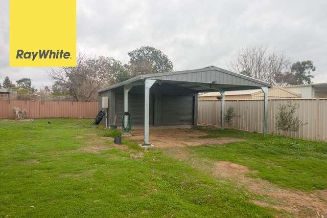 170 Victoria Street, Howlong NSW 2643