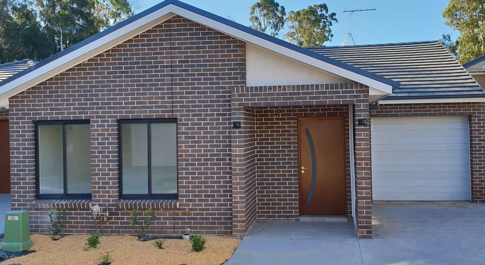 Lot 9 Melville Road