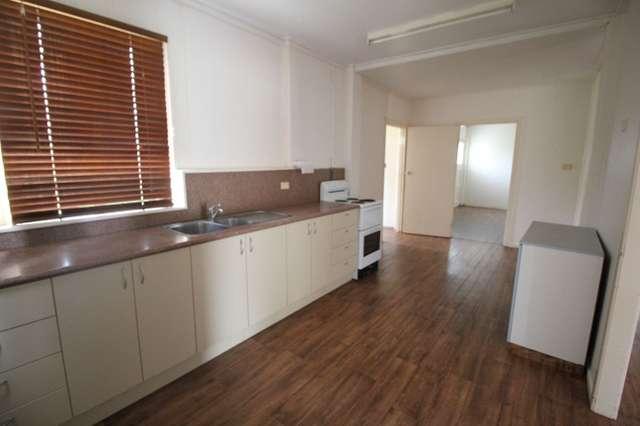 2/34 Cartwright Street, Ingham QLD 4850