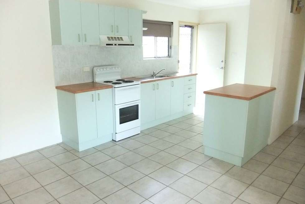 Second view of Homely unit listing, 7/15 Pioneer Street, Manoora QLD 4870