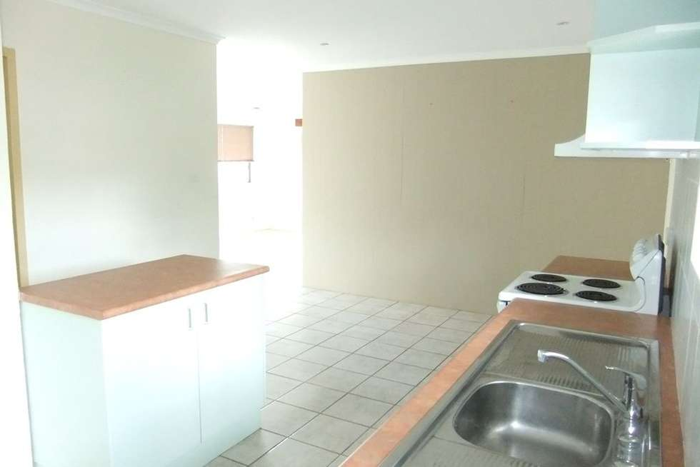 Third view of Homely unit listing, 7/15 Pioneer Street, Manoora QLD 4870