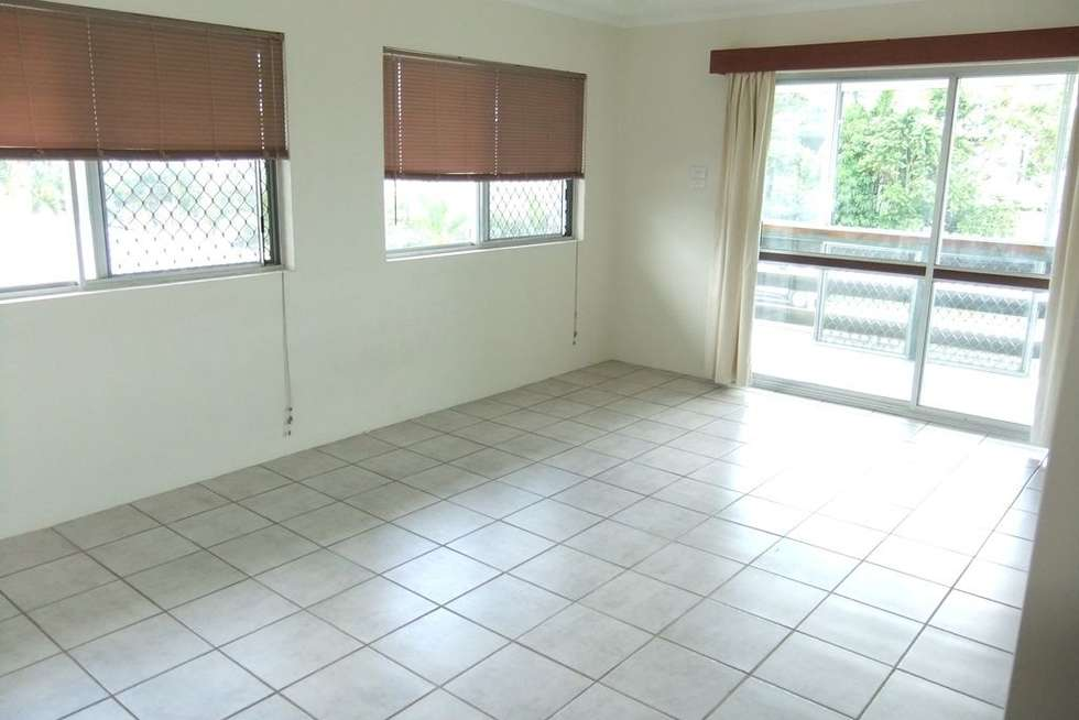 Fourth view of Homely unit listing, 7/15 Pioneer Street, Manoora QLD 4870