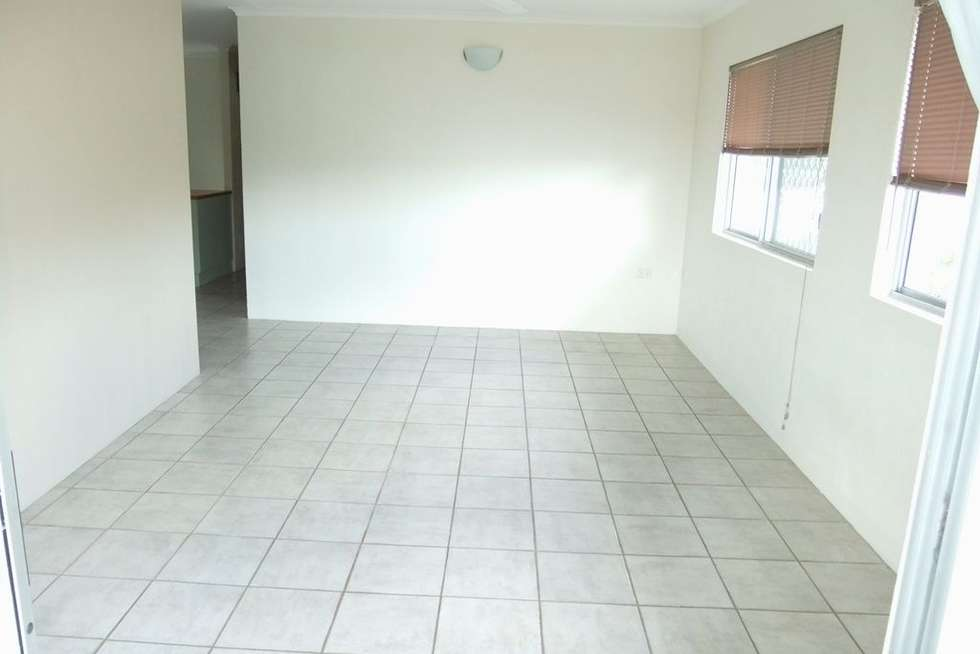 Fifth view of Homely unit listing, 7/15 Pioneer Street, Manoora QLD 4870