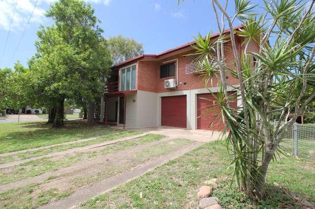 19 Grevillia Street, Forrest Beach QLD 4850