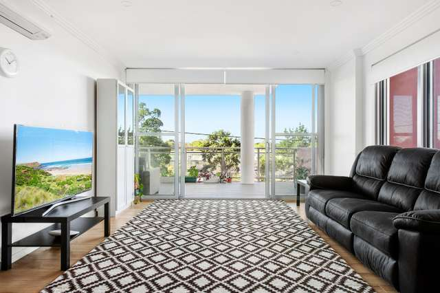 7/135-137 Jersey Street North, Asquith NSW 2077