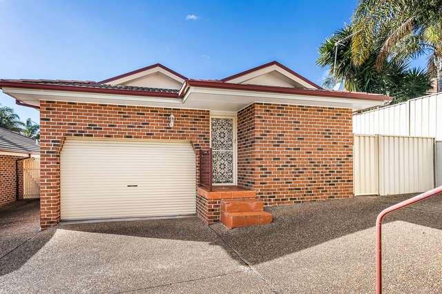2/26-28 Wallaby Street, Blackbutt NSW 2529