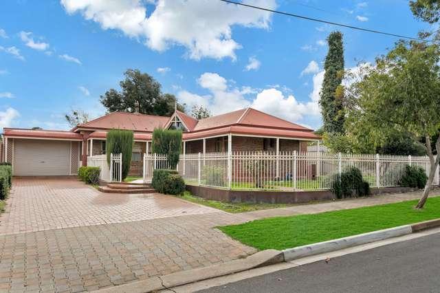 6 George Street, Vale Park SA 5081
