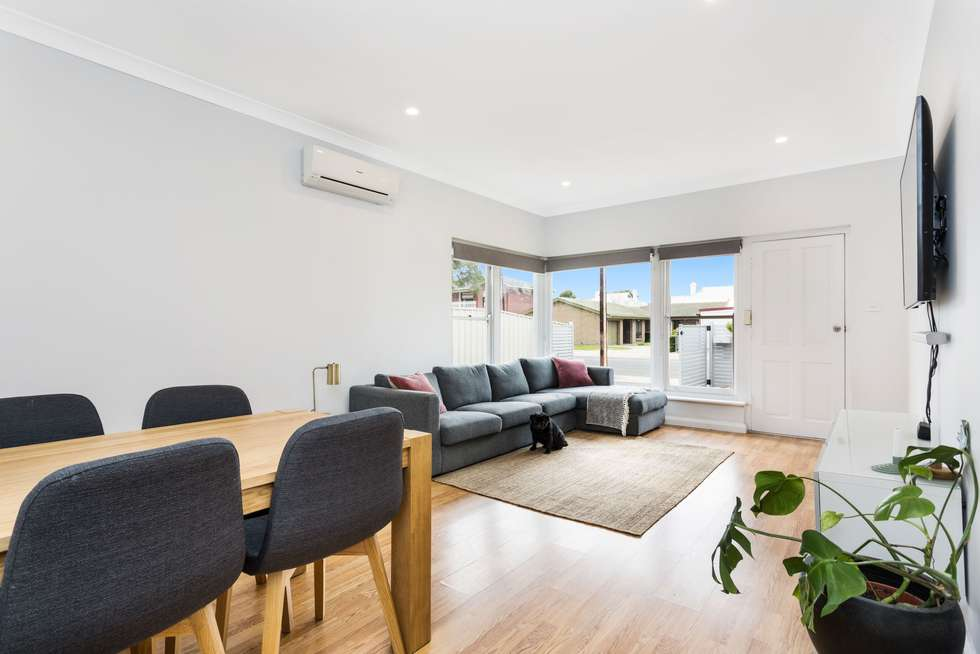 Second view of Homely house listing, 38 King Street, Alberton SA 5014