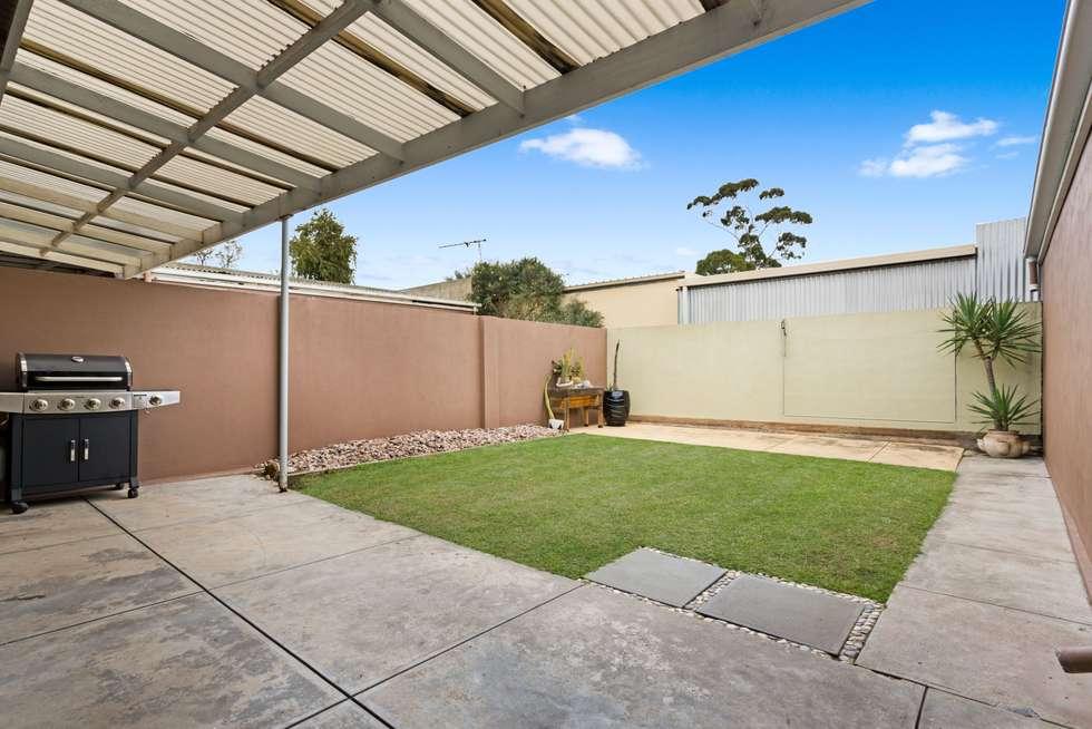 Third view of Homely house listing, 38 King Street, Alberton SA 5014