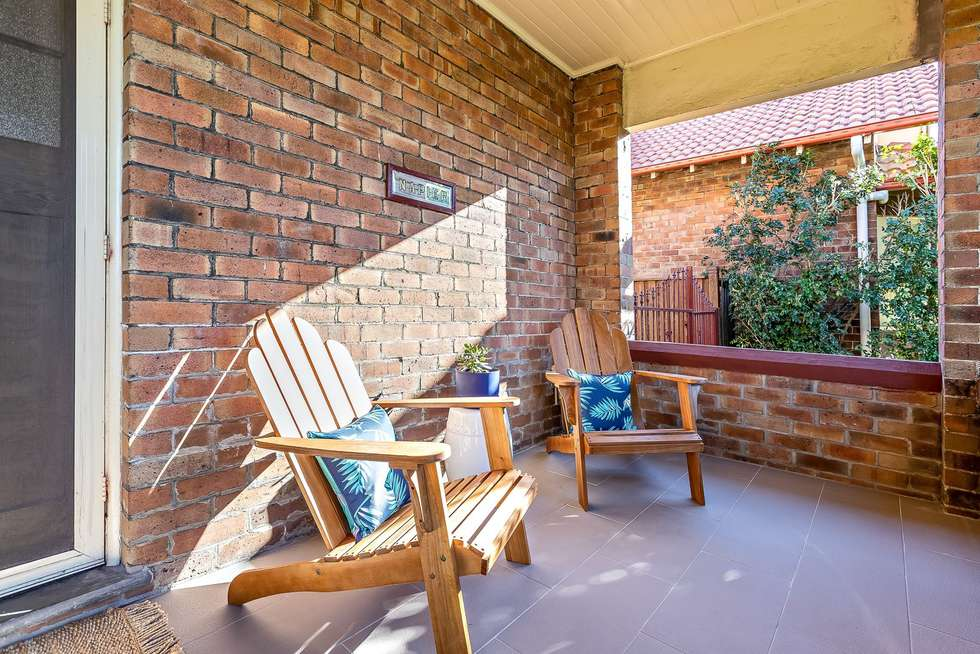 Second view of Homely house listing, 56 Kings Road, New Lambton NSW 2305