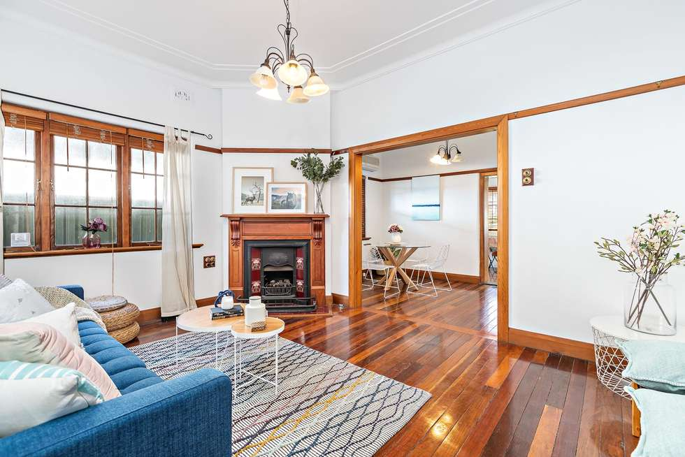 Third view of Homely house listing, 56 Kings Road, New Lambton NSW 2305