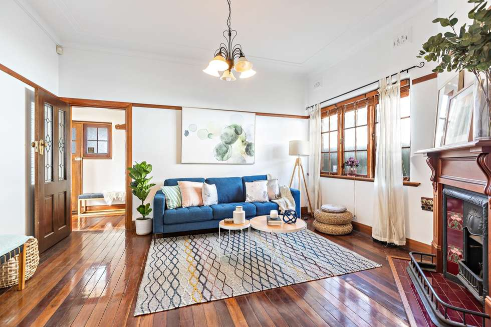 Fourth view of Homely house listing, 56 Kings Road, New Lambton NSW 2305