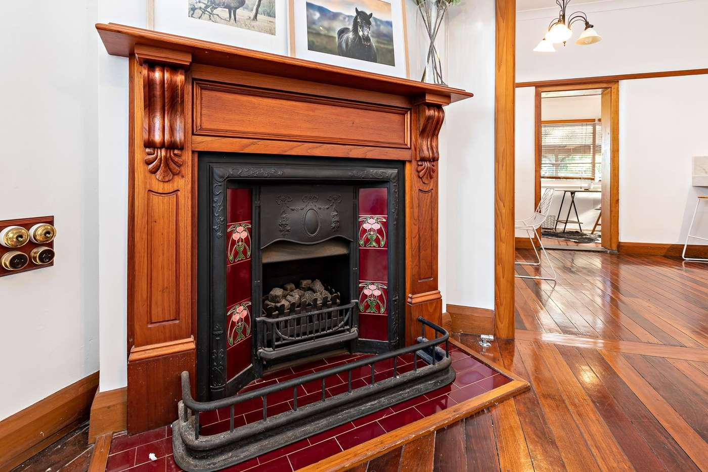 Fifth view of Homely house listing, 56 Kings Road, New Lambton NSW 2305