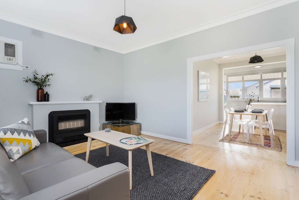 Fourth view of Homely house listing, 63A May Street, Woodville West SA 5011