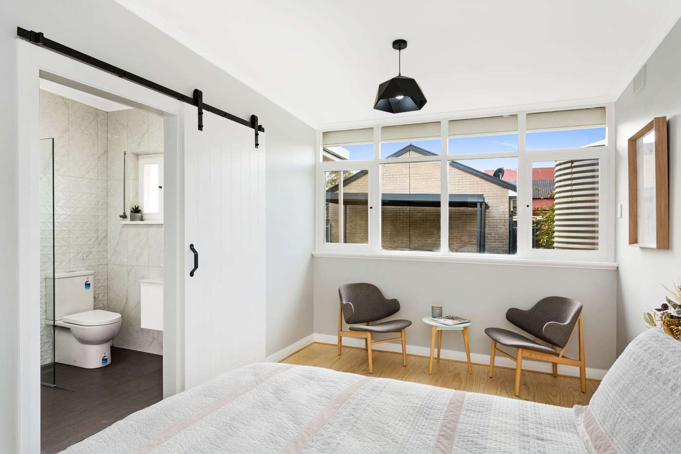 Sixth view of Homely house listing, 63A May Street, Woodville West SA 5011