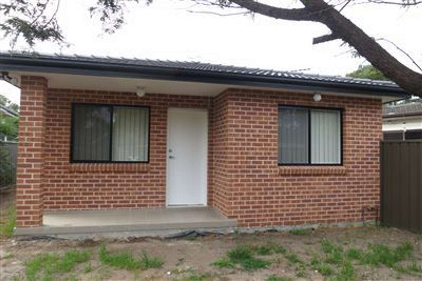 Main view of Homely house listing, 51A Leabons Lane, Seven Hills NSW 2147