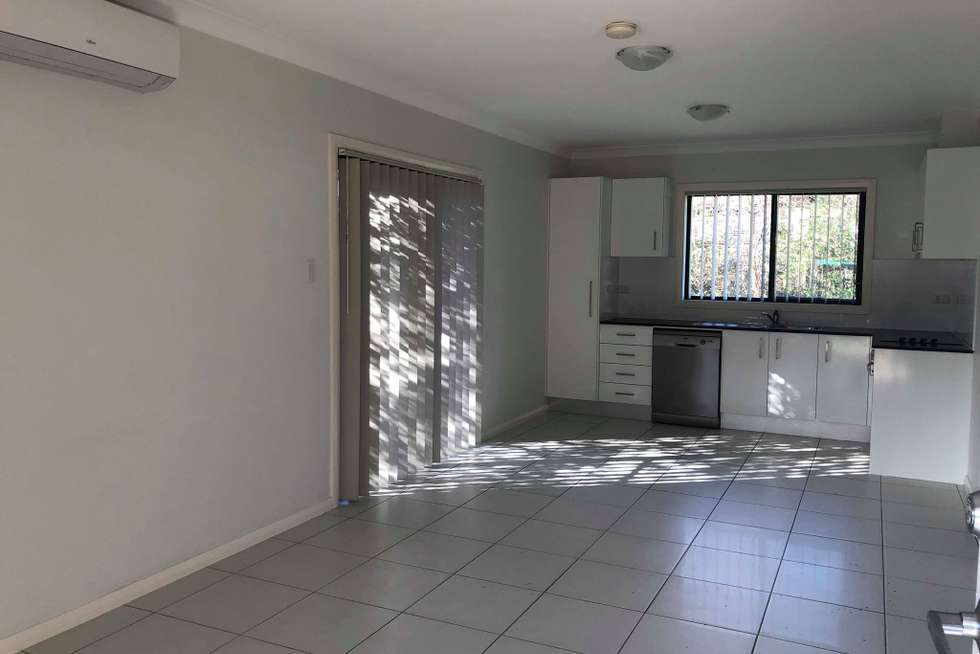Third view of Homely house listing, 51A Leabons Lane, Seven Hills NSW 2147