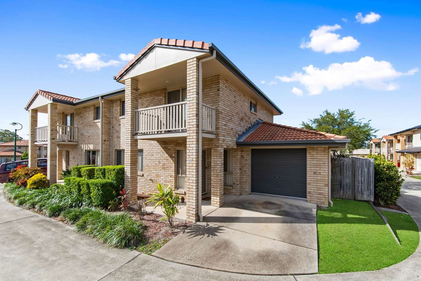 Main view of Homely townhouse listing, 65/80 Webster Road, Deception Bay, QLD 4508