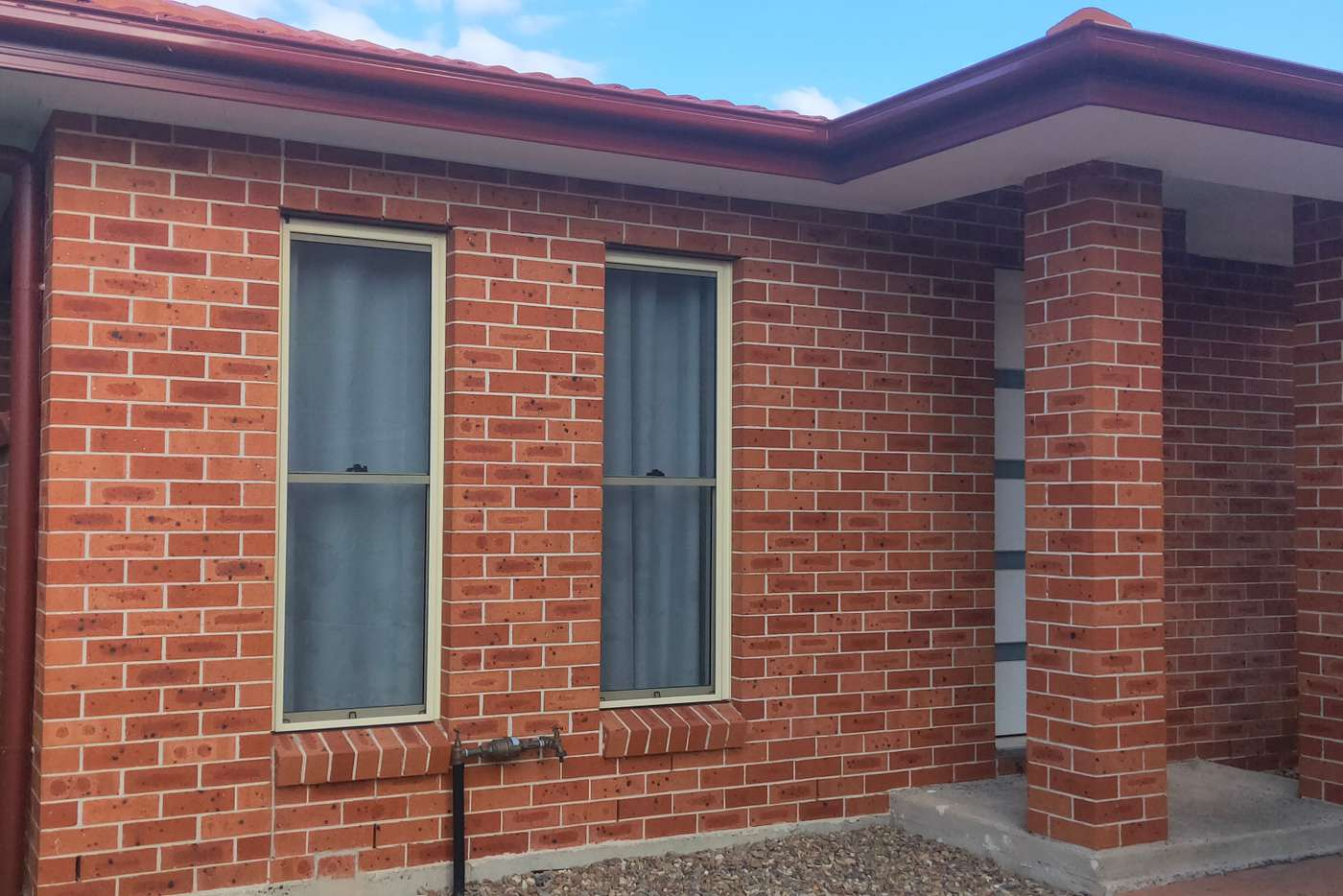 Main view of Homely house listing, 33a Vermont Court, Seven Hills NSW 2147