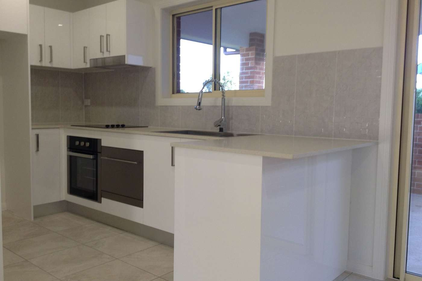 Sixth view of Homely house listing, 33a Vermont Court, Seven Hills NSW 2147