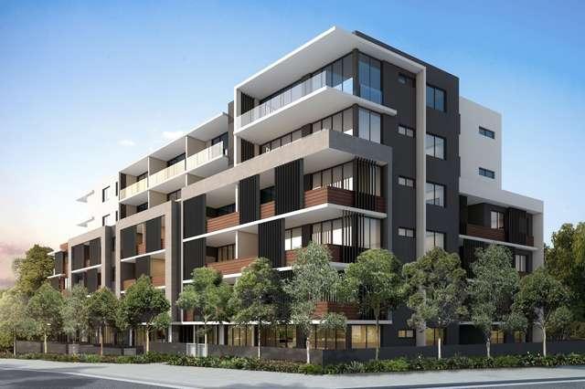 03-08 24 Belmont Street, Sutherland NSW 2232