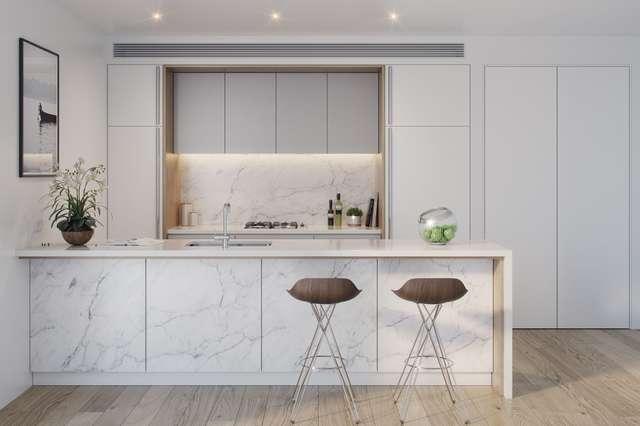 G01/24 Belmont Street, Sutherland NSW 2232