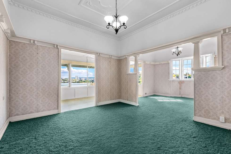 Fourth view of Homely house listing, 11 Prospect Terrace, Hamilton QLD 4007