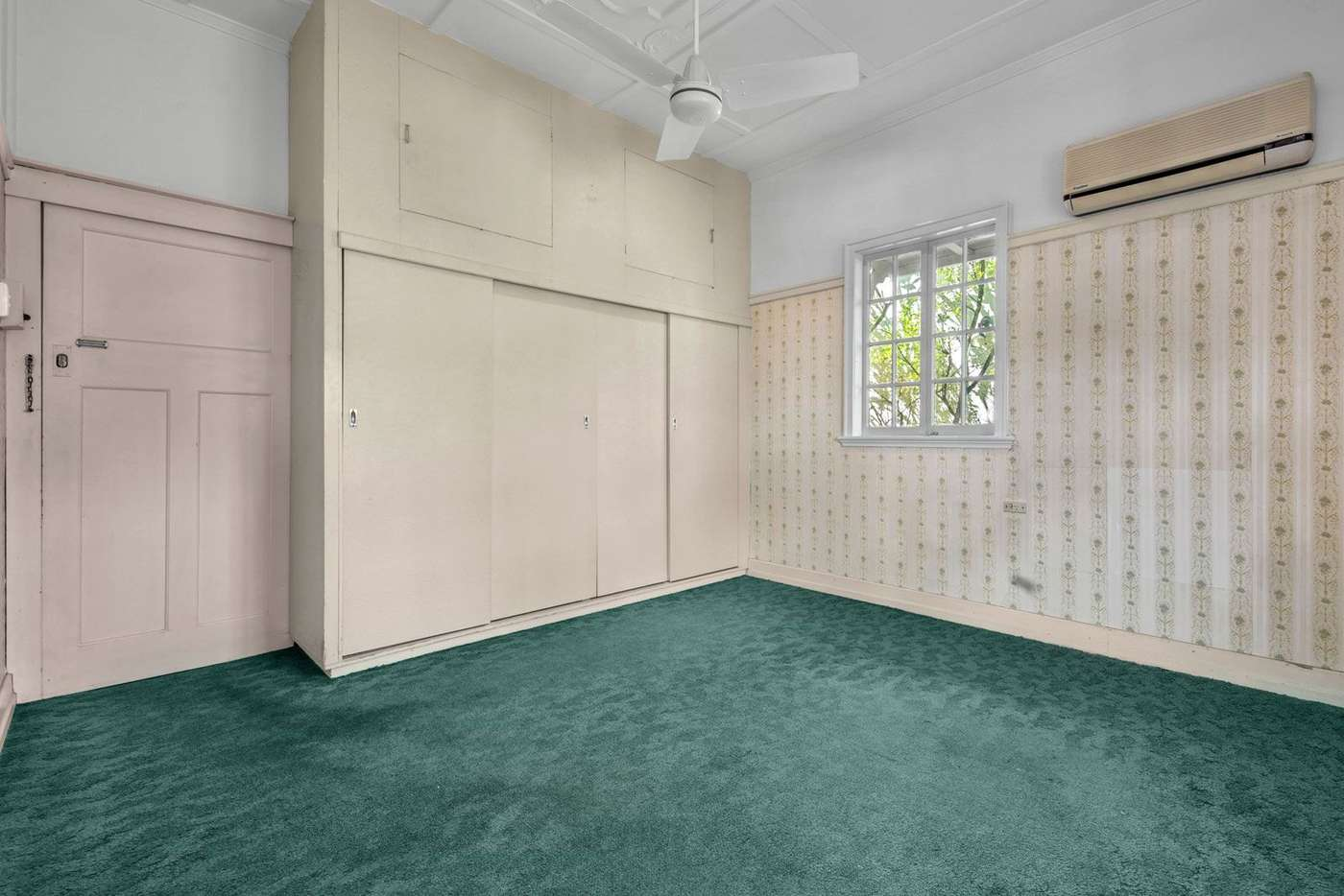 Sixth view of Homely house listing, 11 Prospect Terrace, Hamilton QLD 4007