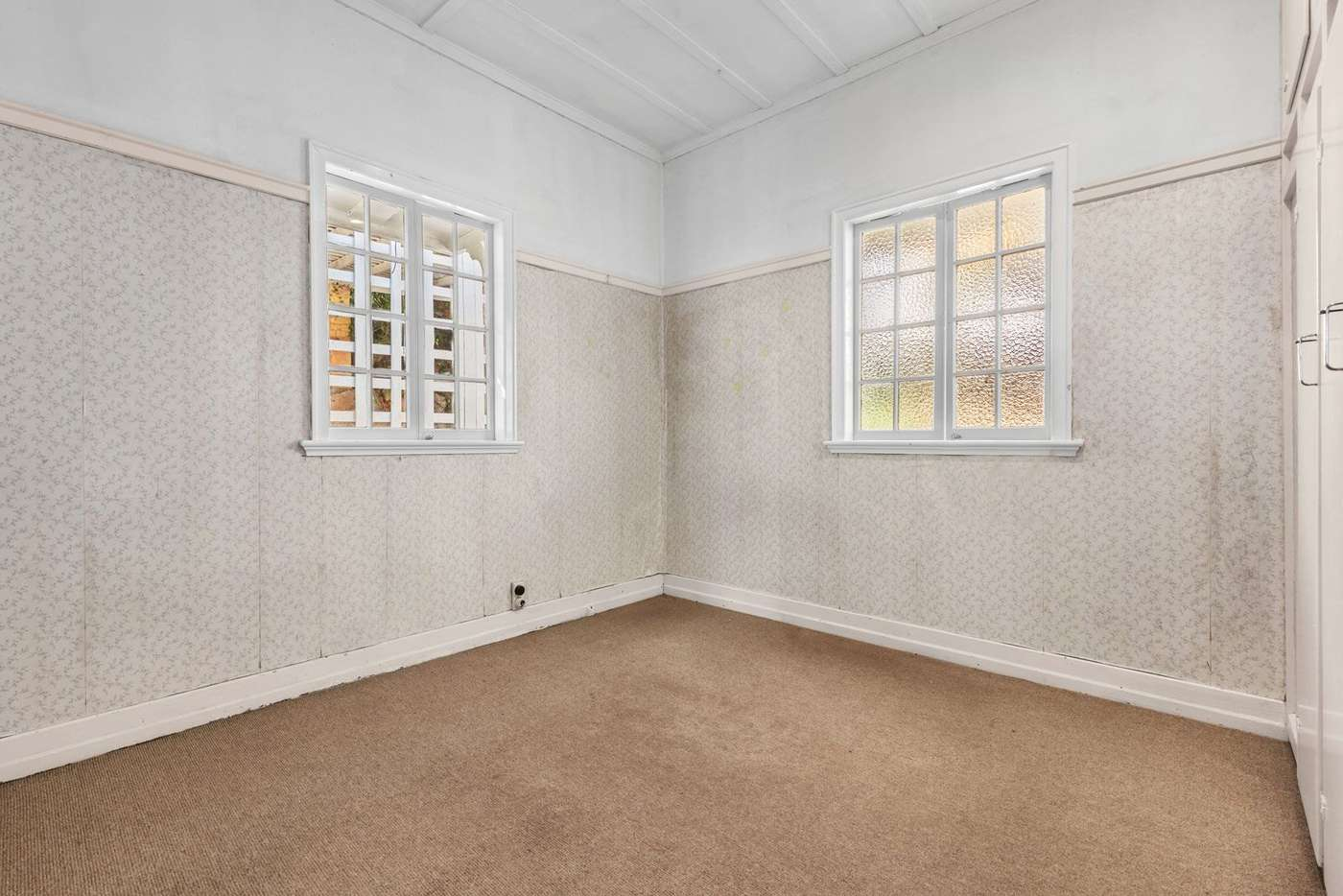 Seventh view of Homely house listing, 11 Prospect Terrace, Hamilton QLD 4007