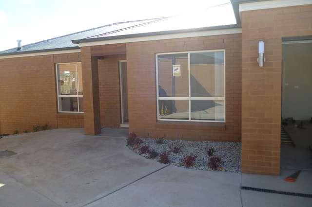 Unit 3/1 Primula Close, Orange NSW 2800