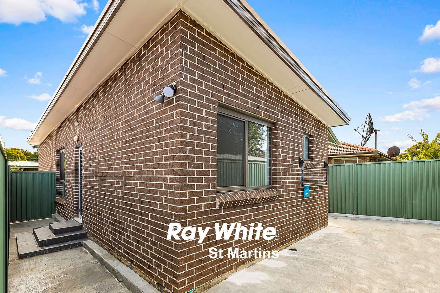 Main view of Homely house listing, 69A Endeavour Street, Seven Hills NSW 2147
